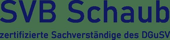 SV Schaub